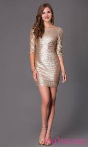 cheap sequin dresses online other dresses dressesss