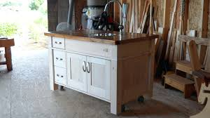 movable kitchen island ideas kitchen kitchen island plan amazing kitchen island plans