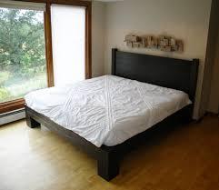 Wood Bed Platform Platform Bed Platform Beds Bed Frame Reclaimed Wood