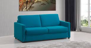 surmatelas canapé lourini meubles et canapés