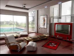 Home Design Interior For Fine Interior Design Ideas Modern House - Interior design of a house