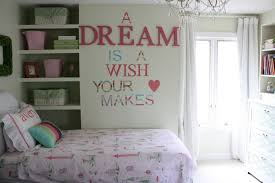 diy bedroom decor ideas bedroom design fabulous bedroom makeover ideas bedroom
