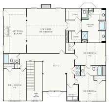 crown homes floor plans crown homes floor plans house o by crown homes ryan floor plan