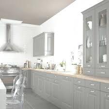 plaque inox cuisine castorama cr dence adh sive cuisine collection avec plaque inox cuisine avec