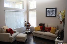Home Design Furniture Antioch Ca 4928 Chaps Ct Antioch Ca 94531 Mls 40784165 Movoto Com