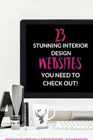starting an interior design business starting up an interior design business best 25 interior design