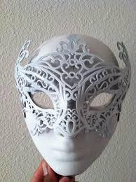 steunk masquerade mask steunk masquerade masks before by lordmason666 on deviantart
