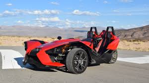 rental las vegas slingshot for rent las vegas 702 964 9777