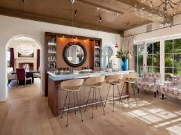 mediterranean designs home design ideas