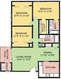 two bedroom apartments san antonio summit oaks rentals san antonio tx apartments com
