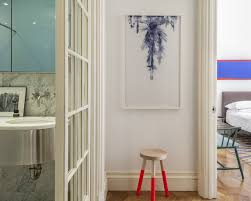 furniture small bathroom ideas 25 best photos houzz winsome orange scandinavian photos design ideas remodel and