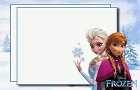 Christening Invitation Card Maker Online Frozen Party Free Printable Invitations Is It For Parties Is