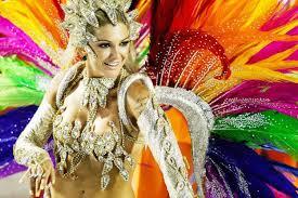 rio olympics 2016 themed party ideas rio carnival style summer