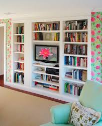 White Bookshelves Target by Bookshelf Marvellous Deep Bookshelves Solid Wood Bookcases