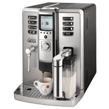 espresso maker how it works 18 best espresso machine reviews 2017 amazon espresso makers