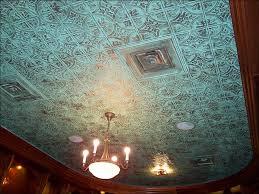 decorative crown moulding home depot kitchen polyurethane moulding amazon ceiling tile bathroom