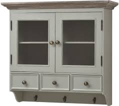 under the cabinet microwave shelf best home furniture decoration