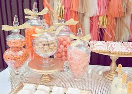 Pink And White Candy Buffet by 1075 Best Candy Bar Images On Pinterest Events Sweet Tables And