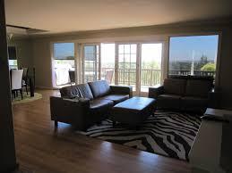 please help with my open floor plan color scheme