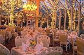 wedding venues in orlando affordable wedding venues in orlando florida