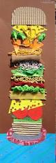 Cool Art Project Ideas by Love This For A Texture Lesson Such A Cool Art Activity For Kids
