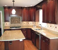 small kitchen cabinets pictures gallery kitchen design ideas gallery