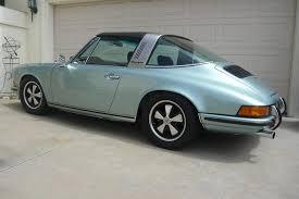 1972 porsche 911 targa for sale living by dreams one porsche 911 cars and porsche