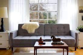 Designs Of Living Room Furniture Living Room Design Styles Hgtv