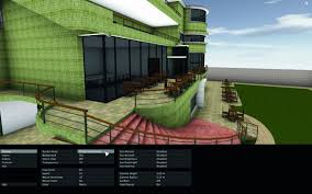 build a virtual house online with free 3d software apartment