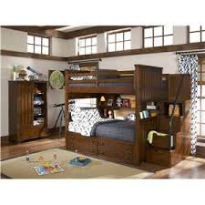 Expensive Bedroom Furniture by Roar Pratty Bedroom Store Nice Rattan Bedroom Store Furniture