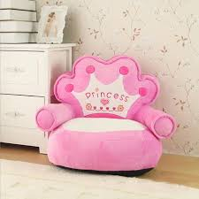 Baby Sofa Chair by Online Get Cheap Sofa Furniture Aliexpress Com Alibaba Group