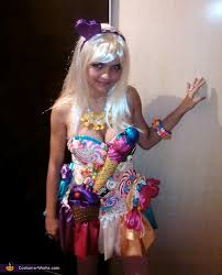katy perry costume diy katy perry california gurls costume