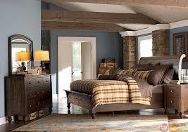 furniture natural wood bed design for rustic bedroom go back in