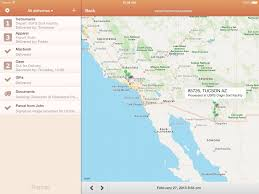 Ups Route Map by Hey Where U0027s My Iphone 6s Find Out With These Tracking Tools