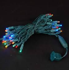 christmas lights overstock sale