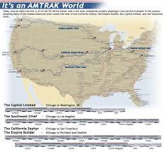 Amtrak Map Routes by 35 6053 Kato Usa Ho Amtrak Superliner Coach Phase Ivb 34086