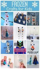 disney frozen crafts and activities super cash giveaway here