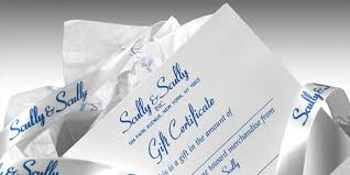 scully and scully sale scully scully luxury home decor gift ideas handmade