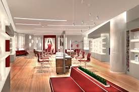 door elizabeth arden spa most expensive things to do in new york city