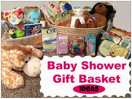 best baby shower gift ideas ever baby shower decoration