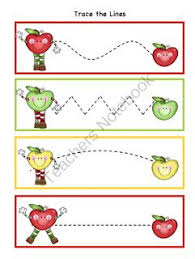 best 25 preschool apples ideas on pinterest preschool apple