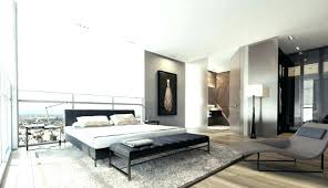 gray and brown bedroom brown and gray bedroom ideas brown and gray bedroom bathroom
