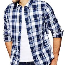 cheap wholesale shirts bulk top clothing suppliers and manufacturers