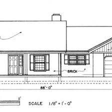 farmhouse floor plans with wrap around porch farmhouse with wrap around porch floor plans wrap around porch