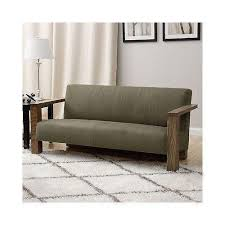 Sofa Without Back by Floral Sofa Ebay