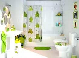 pretty bathrooms ideas pretty bathroom decor birmusic site