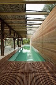 Small Indoor Pools 58 Best Indoor Pools Images On Pinterest Indoor Pools
