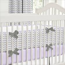 Oval Crib Bedding Bedding Cribs Alligator Changing Pad Cover Baby Boy