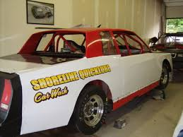 race cars for sale race cars sale sale