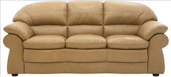 Colored Leather Sofas Amazing Camel Color Leather Sofa Colored Leather Sofa Most Unique